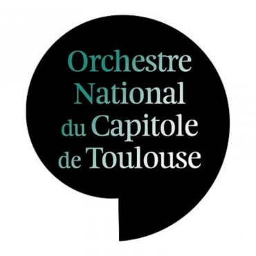 Spectacle Orchestre du Capitole