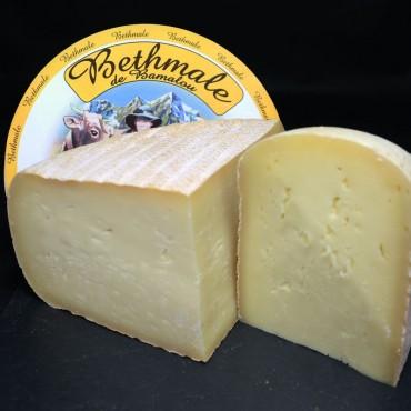 Journée Pyrénées en Couserans