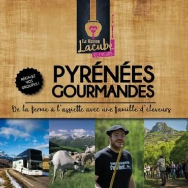 Journée Gourmande en Ariège