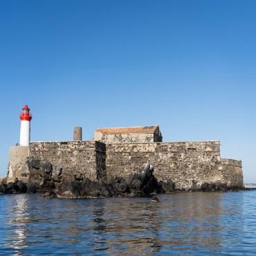 Journée Méditerranée - Agde