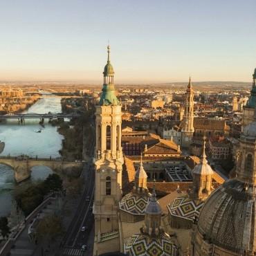 La Rioja : Aragon et la Navarre